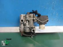 Repuestos para camiones motor distribución motor MAN TGX