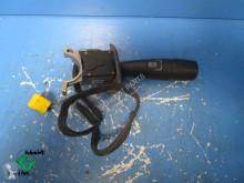 DAF 1699369 Stuurkolom système électrique occasion
