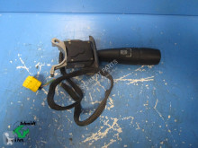 Електрическа уредба DAF 1699369 Stuurkolom