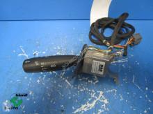DAF elektrik 1811123 Stuurkolom