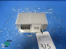 Iveco 41200568 Regeleenheid système électrique occasion