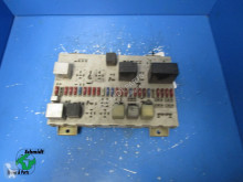 Système électrique MAN 81.25444-6035 Zekeringskast