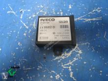 Repuestos para camiones sistema eléctrico Iveco 41221184 Regeleenheid