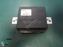 DAF electric system 1380874 Regeleenheid