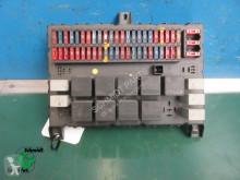 Système électrique DAF 1333370 Zekeringskast
