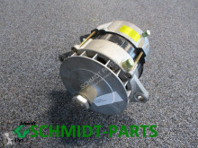 Repuestos para camiones sistema eléctrico alternador Iveco 0 120 689 524 Dynamo 100A
