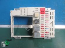 Elsystem MAN TGX /TGS 81.25444-6074 Zekeringskast