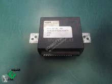 Repuestos para camiones sistema eléctrico DAF 1314935 Regeleenheid