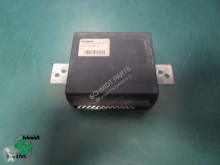 Système électrique DAF 446 055 301 0 Regeleenheid