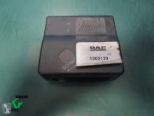 Système électrique DAF 1365139 Regeleenheid