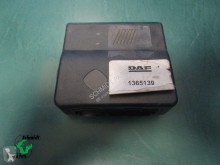 Elektrisch systeem DAF 1365139 Regeleenheid