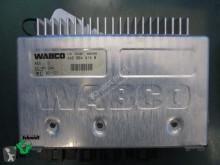 DAF 446 004 414 0 Regeleenheid système électrique occasion