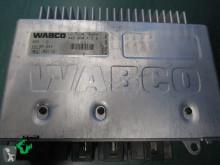 DAF electric system 446 004 412 0 Regeleenheid