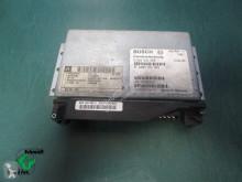 Peças pesados sistema elétrico DAF 1626850 Regeleenheid