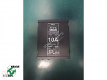 DAF 1368353 Converter 10A gebrauchter elektrik