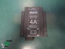 Repuestos para camiones sistema eléctrico DAF 1316300 Converter 4A