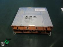 Repuestos para camiones sistema eléctrico DAF 1672224 emas- ECU