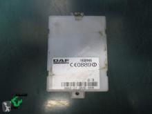 DAF 1450946 Regeleenheid système électrique occasion