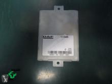 Système électrique DAF 1673685 Regeleenheid