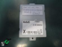 DAF electric system 1795537 Regeleenheid