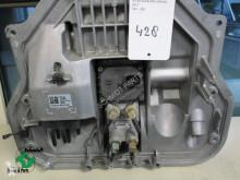 DAF 1924174 voet rem ventiel distribution moteur occasion
