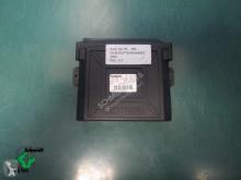 Peças pesados sistema elétrico DAF 1327811 ECAS Regeleenheid 2 X OP VOORRAAD