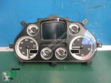 Sistema elettrico DAF CF85
