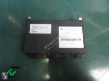 Mercedes electric system Mercedes-Benz A 000 446 33 46 PSM Regeleenheid
