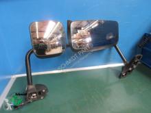 Repuestos para camiones cabina / Carrocería piezas de carrocería retrovisor Mercedes Atego