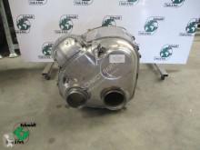 Repuestos para camiones sistema de escape catalizador DAF 1994843 katalysator