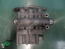 Peças pesados motor distribuição do motor DAF 1888014 singel Ecas