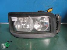Repuestos para camiones sistema eléctrico MAN TGM 81.25101-6450 Koplamp (Links)
