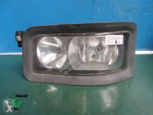 Système électrique MAN TGM 81.25101-6451 koplamp (Rechts)