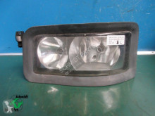 Sistema elettrico MAN TGM 81.25101-6451 koplamp (Rechts)