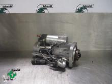 MAN TGM 51.26201-7236 / 51.26201-7222 Startmotor marş sistemi ikinci el araç