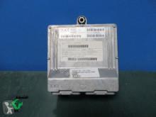 DAF CF 29537291 ECU Regeleenheid used electric system