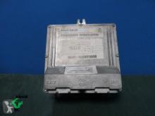 Mercedes Benz 29536134 ECU Regeleenheid système électrique occasion