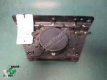 Náhradné diely na nákladné vozidlo elektrický systém ojazdený Mercedes Benz A 000 446 04 49 Afstand Sensor