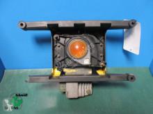 Peças pesados MAN 81.27610-0013 Afstands Sensor sistema elétrico usado