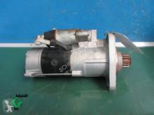 Repuestos para camiones sistema eléctrico sistema de arranque motor de arranque Mercedes Benz A 007 151 02 01 Startmotor