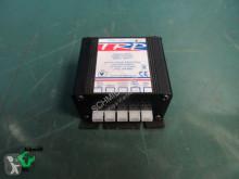 Repuestos para camiones DAF CF85 sistema eléctrico usado
