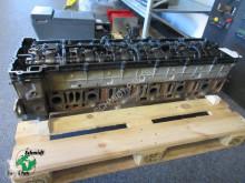 Cylindre et piston Mercedes Benz A 471 010 59 20 Cilinderblok