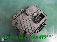 Elektrisch systeem Mercedes A 003 446 14 17 CLCS Regeleenheid
