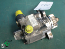 DAF pinion steering XF95