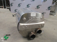 Catalyseur DAF 1691063 Katalysator