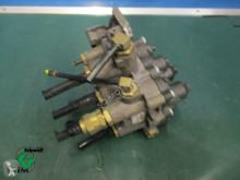Peças pesados motor distribuição do motor DAF 1913300 lucht ventiel