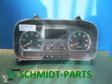 Mercedes electric system A 005 446 21 21 Instrumentenpaneel