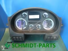Repuestos para camiones DAF 1743498 Instrumentenpaneel sistema eléctrico usado