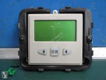 Електрическа уредба Iveco Kachel paneel 5801630629