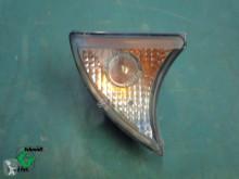 Système électrique Iveco Lamp 5801755107